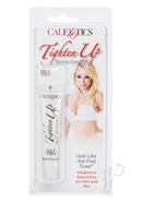 Tighten Up Shrink Cream .25oz