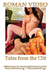 Tales From The Clit