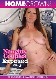 Naughty Couples Exposed 03